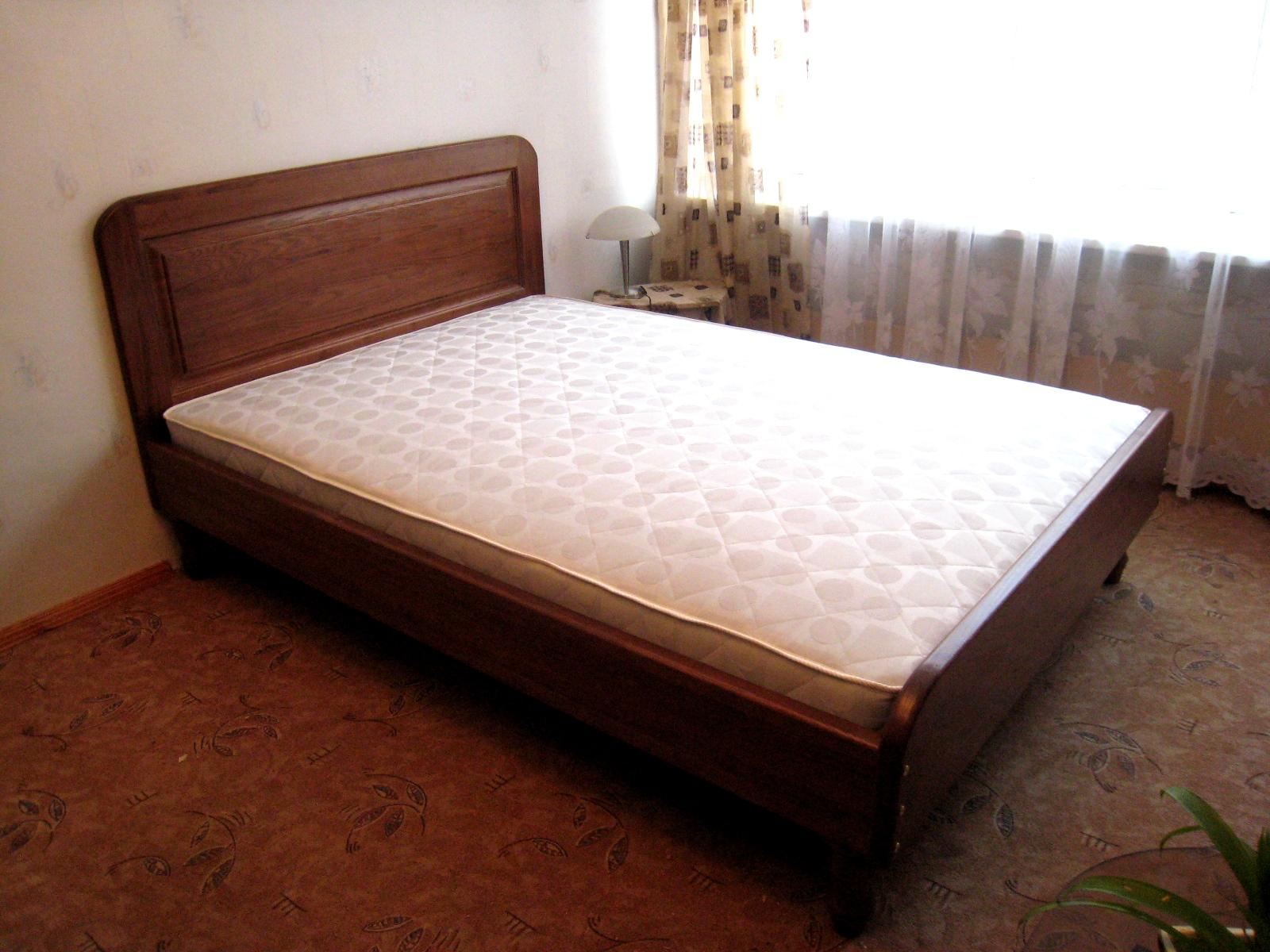 Oša gulta
