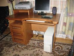 Koka datorgalds