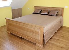 Koka gulta