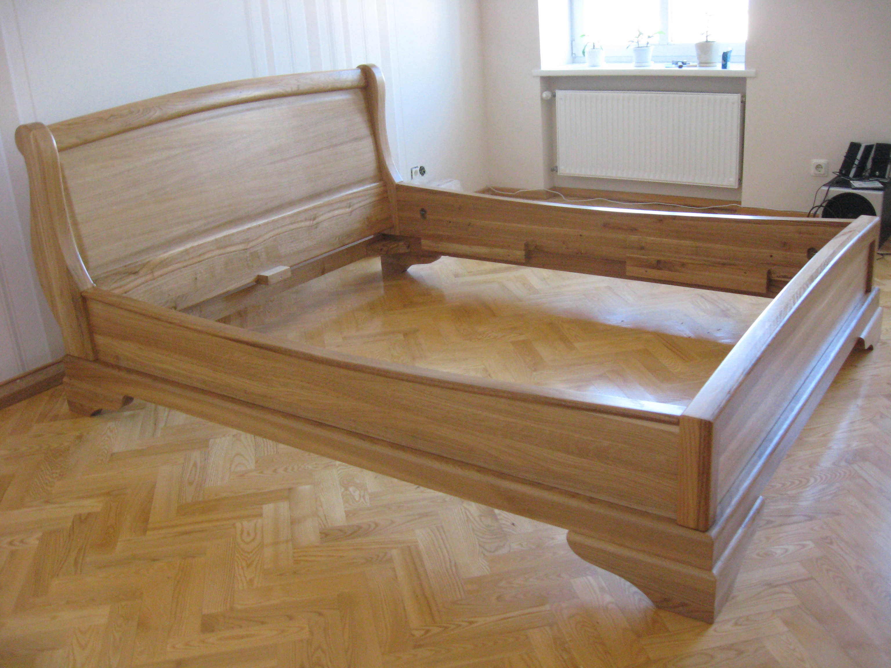 ozola gulta