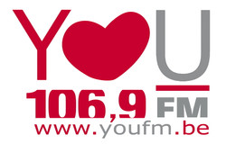 You Fm (106.9 Mhz)
