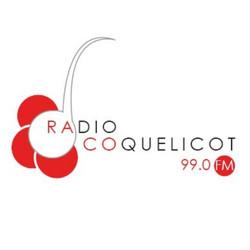 Radio Coquelicot (99 Mhz)