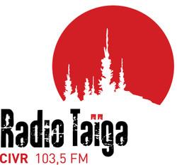 Radio Taiga (103.5 Mhz)