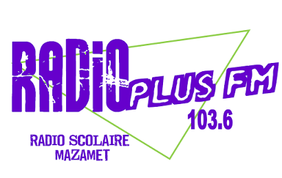 Radio Plus Fm (103.6 Mhz)