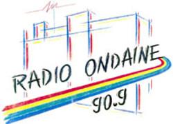 Radio Ondaine (90.9 Mhz)