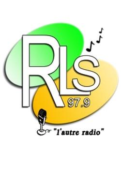 Radio RLS (97.9 Mhz)