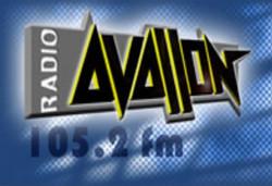 Avallon Fm (105.2 Mhz)