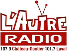 L'autre Radio (107.9 & 101.7 Mhz)