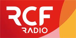 RCF Corrèze (106.9 Mhz)