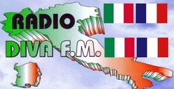 Radio Diva (101.8 Mhz)