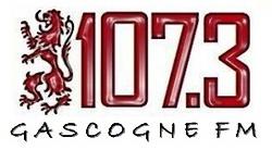 Gascogne Fm (107.3 Mhz)
