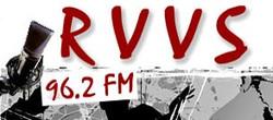 RVVS (96.2 Mhz)