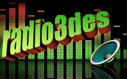 Radio 3 Des