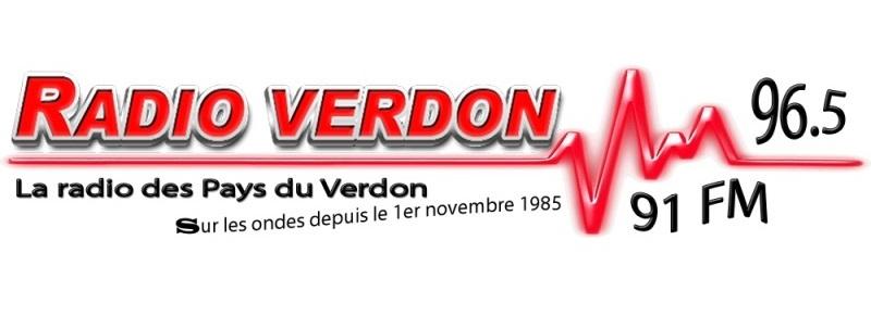 Radio Verdon 91.0 & 96.5 Mhz)
