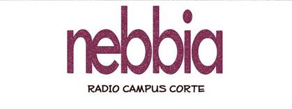 Radio Nebbia Campus Corte (90.6 Mhz)