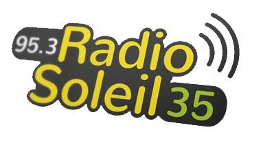 Radio Soleil 35 (95.3 Mhz)