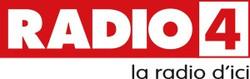 Radio 4 (98.3 Mhz)