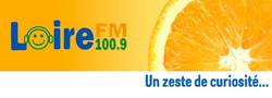 Loire Fm (100.9 Mhz)