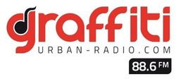Graffiti Urban Radio (88.6 Mhz)