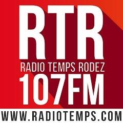 RTR Radio Temps Rodez (107 Mhz)