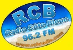 RCB Radio (96.2 Mhz)
