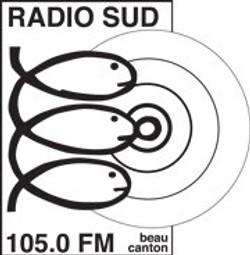 Radio Sud (105 Mhz)