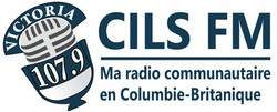 Cils Fm (107.9 Mhz)