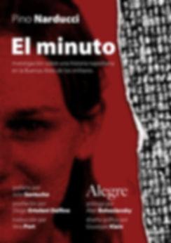 copertina-el-minuto-esp.jpg