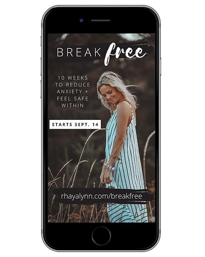 break free iphone.png