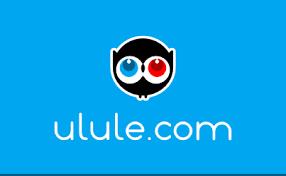 Comienza la campaña del libro en Ulule.com !