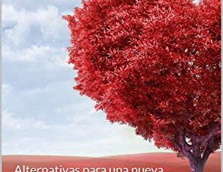 Ahora el ebook Amor Consciente en Amazon