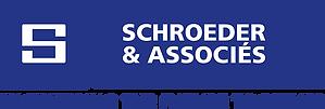Logo Schroeder & Associés.png