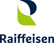 RAF_logo_ver_cmyk (1).png