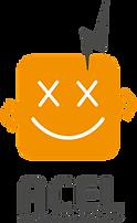 ACEL Logo.png