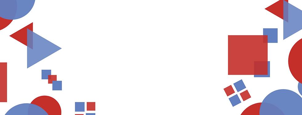 korepetycje-online-newtone.png