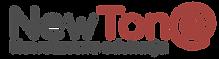 Logo NewTone Korepetycje Kursy Matematyka
