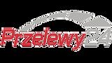 przelewy24-logo_edited.png