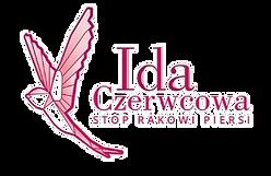 ida-czerwcowa.png
