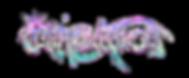 lady-gaga-chromatica-album.jpg.f50ae3f43