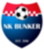 NK Bunker.jpeg