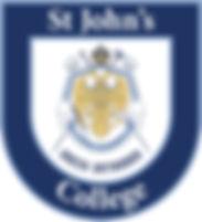St Johns Logo Latest 2015.jpg
