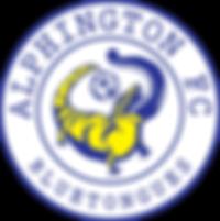 alphington_fc_logo_cmyk.png