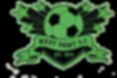 WSPC-Logo-300x201.png
