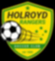 HOLROYD RANGERS PDF Logo.png