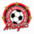 magic logo.jpg