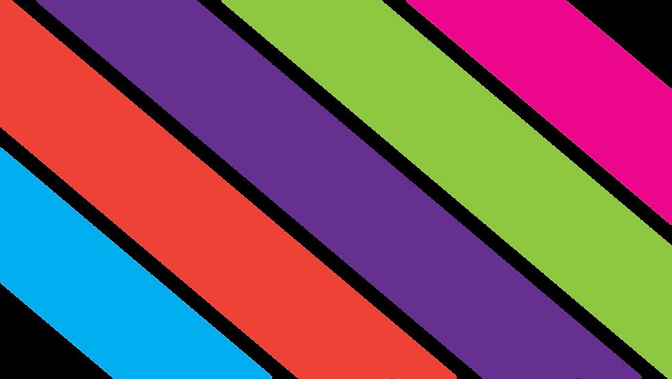 Hintergrund 1.png