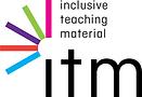 itm_Logo_L_600ppi.png