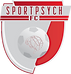 SportPsychFC_LogoFINAL.png