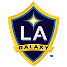 la-galaxy-logo-vector-01.png