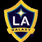 la-galaxy-logo-vector-01.png